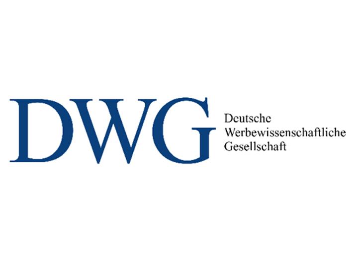 DWG-Geschäftsstelle