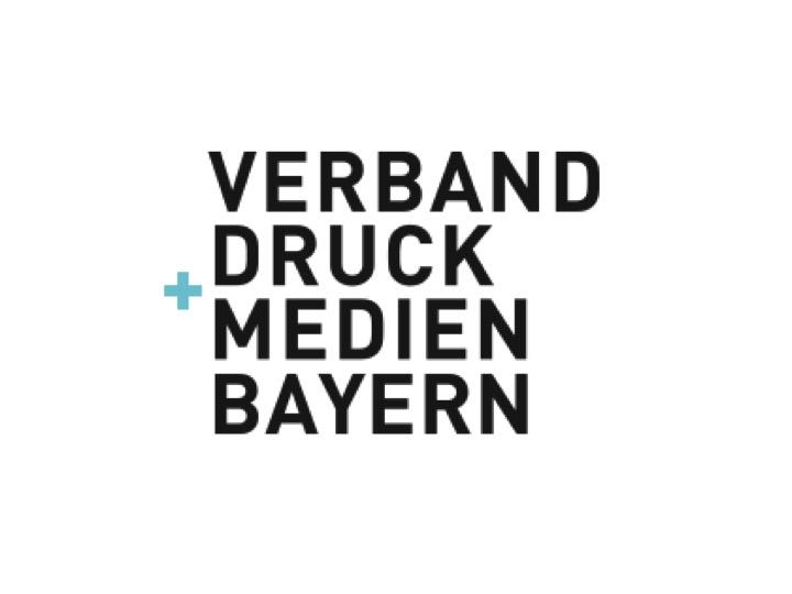 VDMB – Strategieentwicklung