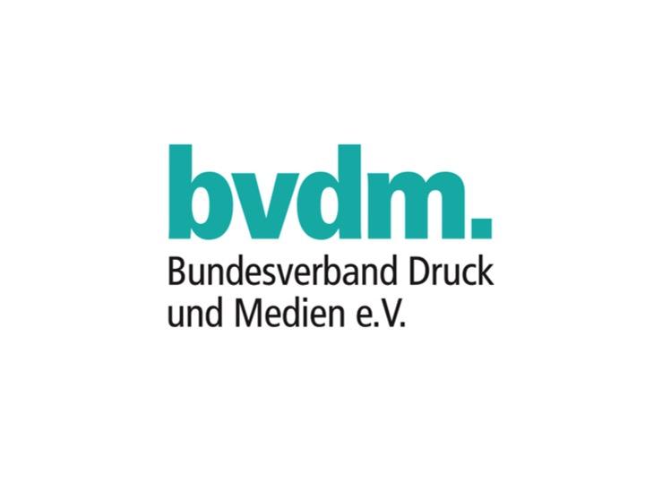 Verbandsreorganisation – BVDM