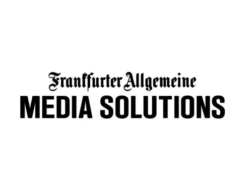 F.A.Z. Mediasolutions