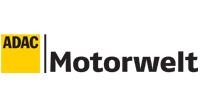 adac motorwelt zeitschrift logo