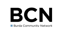 bcn burda community network logo