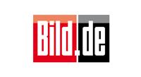 bild.de logo