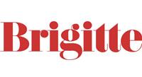 brigitte magazin logo