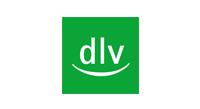 dlv deutscher landwirtschaftsverlag logo