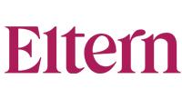 eltern magazin logo
