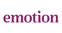 emotion magazin logo