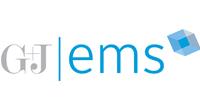 gruner + jahr ems logo