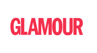 glamour magazin logo