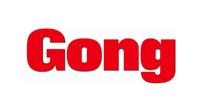 gong magazin logo