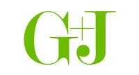 gruner + jahr logo