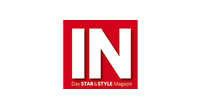 in das star & style magazin logo