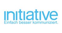 initiative media logo