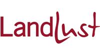 landlust magazin logo