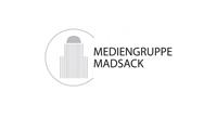 mediengruppe madsack logo