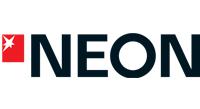 neon magazin logo