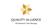 quality alliance logo