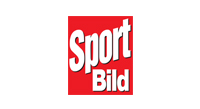 sport bild logo