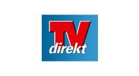 tv direkt logo