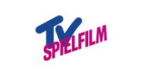 tv spielfilm logo