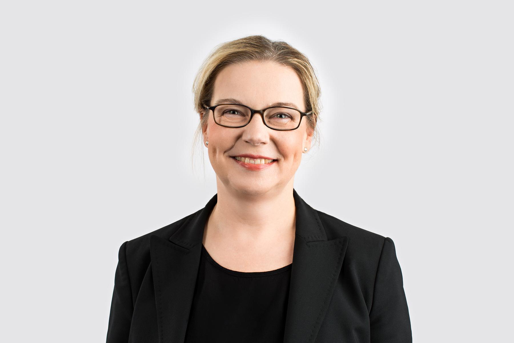 Christiane Dähn
