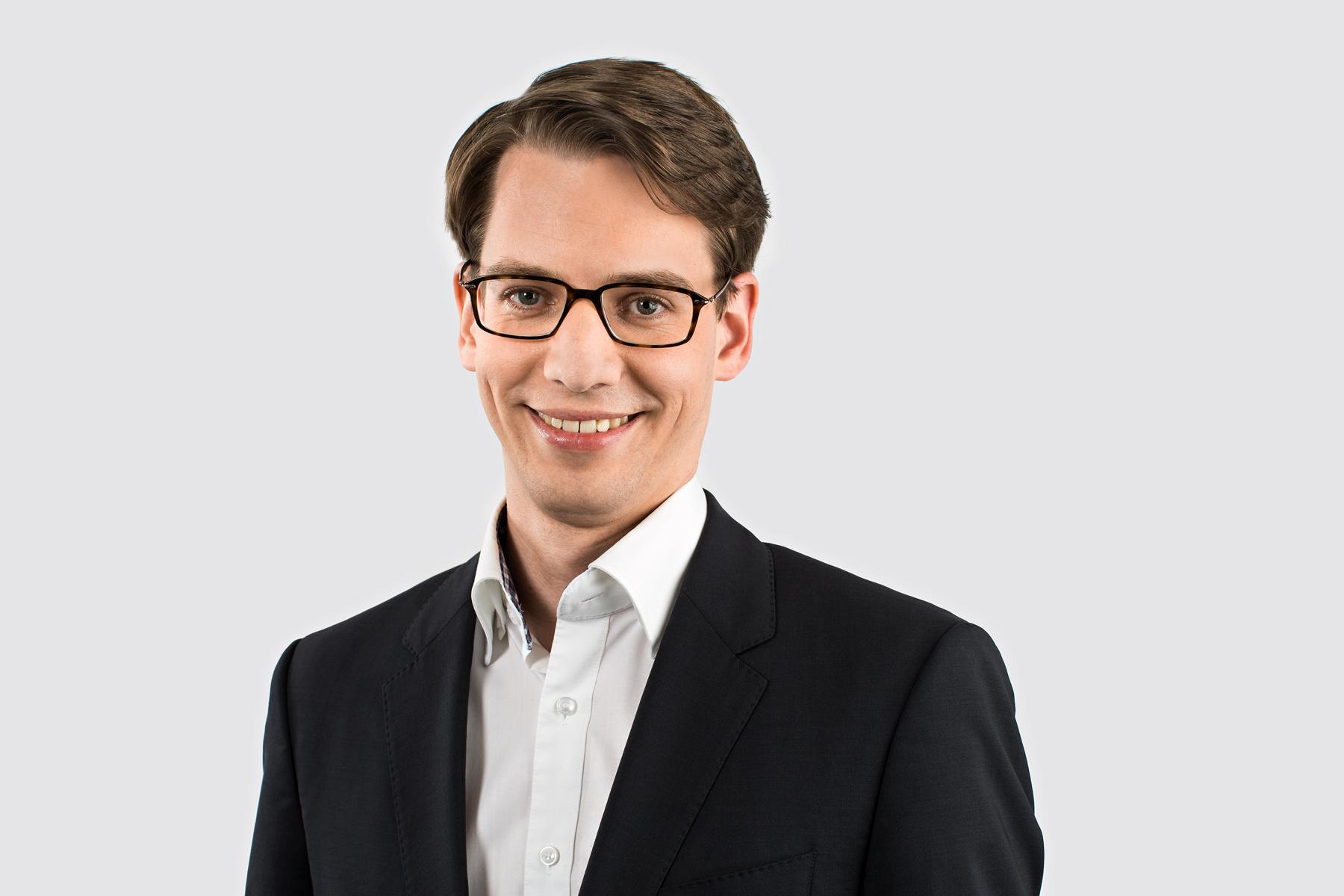 Hendrik Schmalz