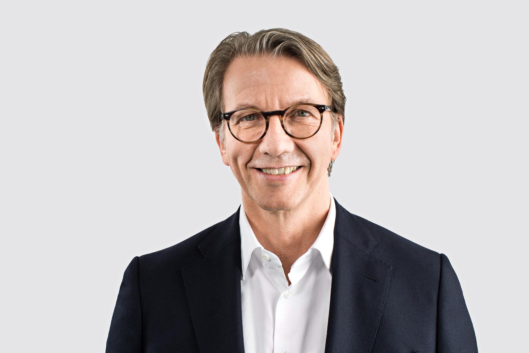 Torsten Bardohn