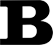 Büro Bardohn Logo für Mobilgeräte