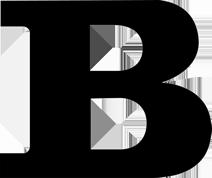 Büro Bardohn Retina Logo