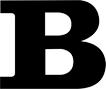 Büro Bardohn Logo