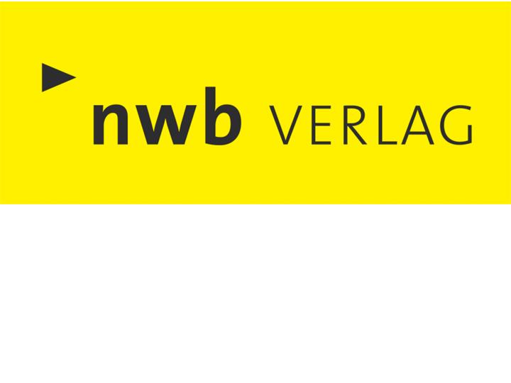 NWB Markensystem