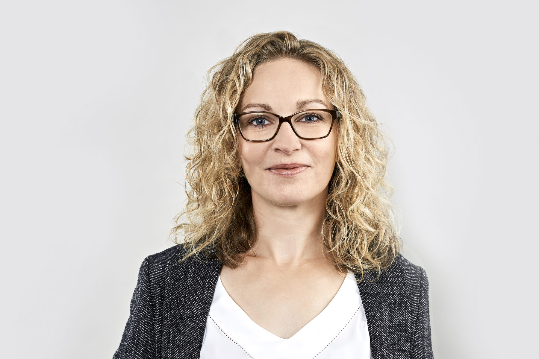 Iris Schümann